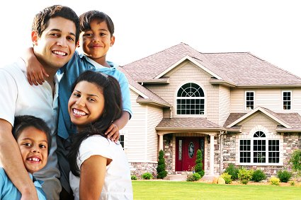 home-owners-insurance-policies