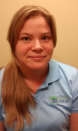 Kristin Gott Insurance Agent for L&M Insurance