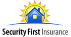 SecurityFirstLogo