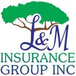 L & M Insurance