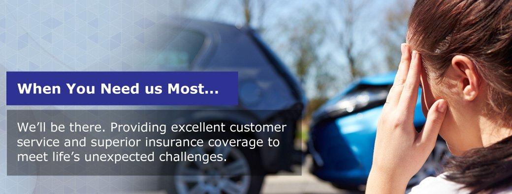 auto-insurance-slider